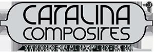 Catalina Composites Logo